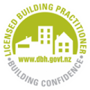 Licensed Building Practitioner_Logo