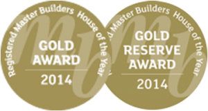 Richards Construction_ Awards Group_2014